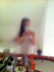 20110516-063844.jpg